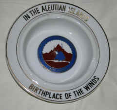 ashtray-adak-120109.jpg (78696 bytes)