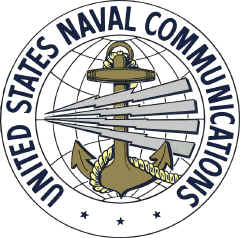 decal-navcomm-clean.JPG (397718 bytes)