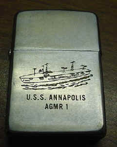 lighter-agmr1-1211.jpg (46361 bytes)