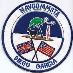 patch-diego-0126-01.jpg (49013 bytes)
