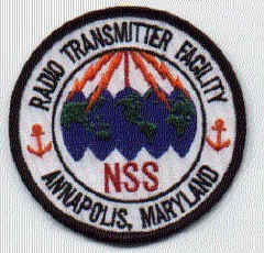 patch-nss-110425-01.jpg (15376 bytes)