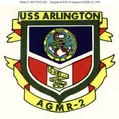 decal-arlington-1103-01.jpg (119269 bytes)